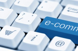 E-commerce B2C / B2B